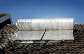 Layanan service solahart daerah Blok M.cabang teknisi jakarta selatan CV.SURYA MANDIRI TEKNIK siap melayani service maintenance berkala untuk alat pemanas air Solar Water Heater (SOLAHART-HANDAL) anda. Layanan jasa service solahart,handal,wika swh.edward,Info Lebih Lanjut Hubungi Kami Segera. Jl.Radin Inten II No.53 Duren Sawit Jakarta 13440 (Kantor Pusat) Tlp : 021-98451163 Fax : 021-50256412 Hot Line 24 H : 082213331122 / 0818201336 Website : www.servicesolahart.co