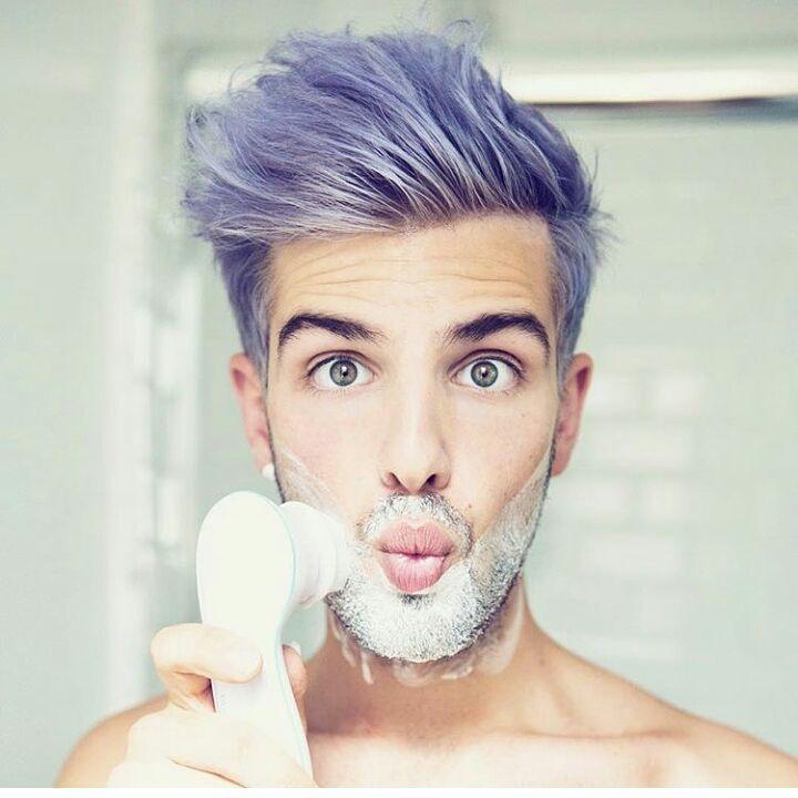 #purplehair #lilachair #lavenderhair #pastelhair #fashion #mermaidhair #goth #beauty #lilac #softgrunge #minthair #alternative #pastel #pinkhair #howto #hair #tumblr #selfie #tumblrfashion #silverhair #bluehair #pastelgoth #grunge #makeup #purple #pinupgirl #whitehair #girl #punk #violethair