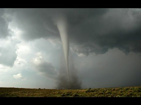 Footage! 80 Tornados sweeps Midwest IS BIBLE PROPHECY! Enemies Israel & Saudi Arabia team up  - Find the latest news about bible prophecy and how it is being fulfilled today. Find out why many say we are in the last days. Check out  Prophecy News Report at  http://www.prophecynewsreport.com/prophecy_news_report/nations_in_prophecy/united_states_prophecies/footage-80-tornados-sweeps-midwest-is-bible-prophecy-enemies-israel-saudi-arabia-team-up.html.