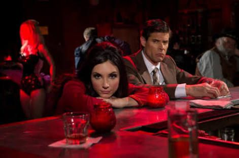 Image result for love witch movie