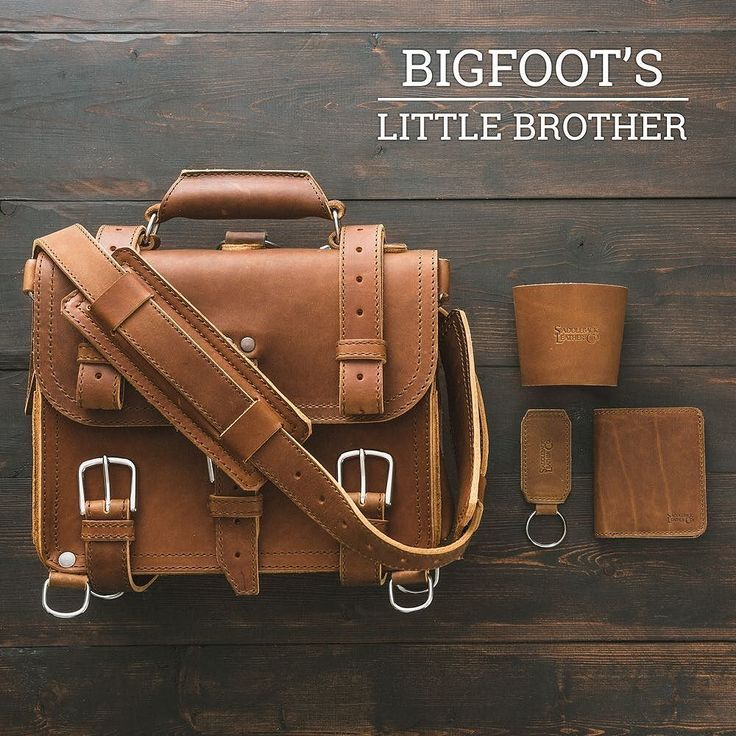 The new Limited Edition Small Briefcase Bundle is VERY rare and bound to…