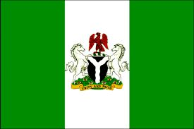 ArmanikEdu: The Federal Government of Nigeria approves N407 Bi...