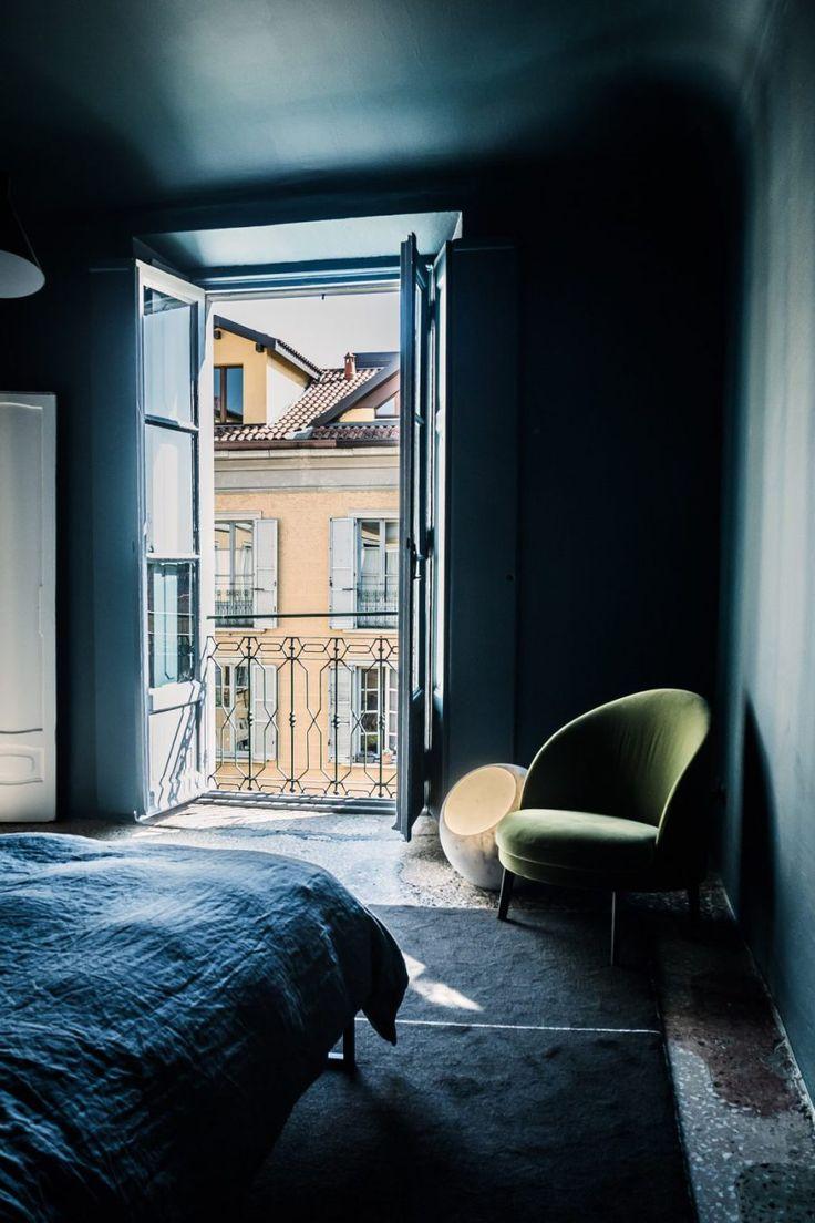 die 100 besten bilder zu quarto auf pinterest zara home. Black Bedroom Furniture Sets. Home Design Ideas