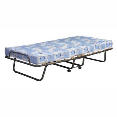 1000 Ideas About Roll Away Beds On Pinterest Folding