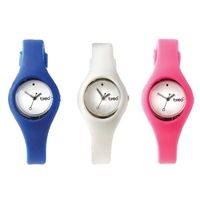 Breo 3 in 1 Curve Watch (RRP £24.99) now only £14.99!