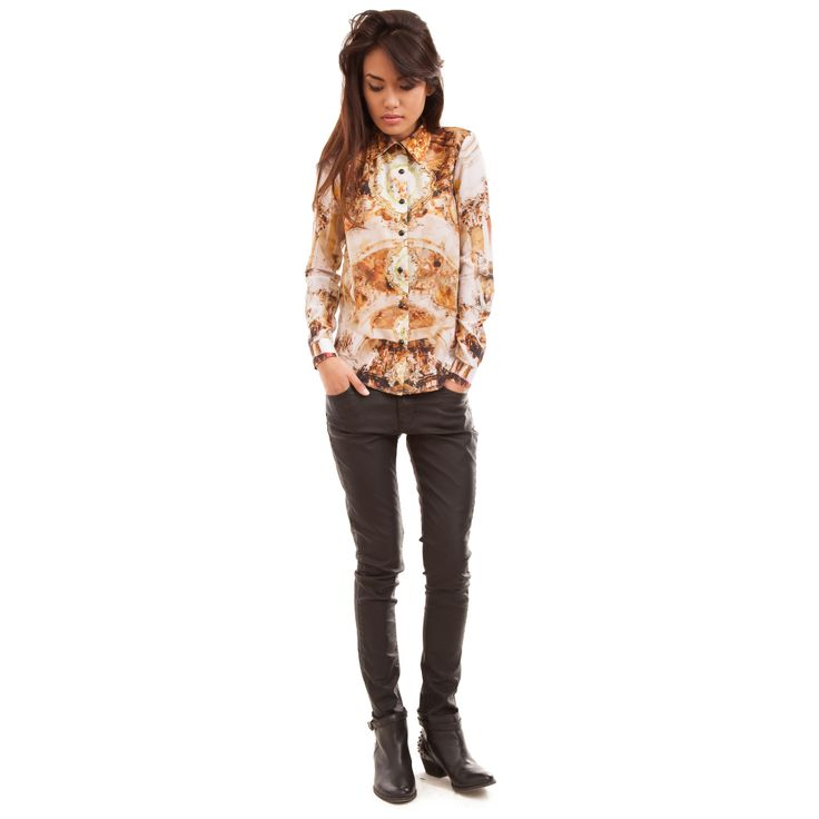 http://mrgugu.com/collections/gugu-gold/products/baroque-shirts