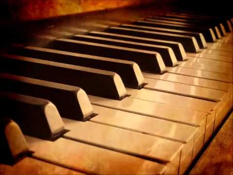 The Wonderful World of Classical Music: Great Piano Classics (1 hr, 7 min.)