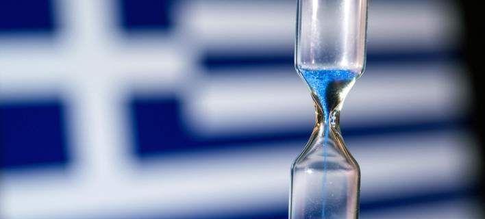 LA Times: Κανείς δεν πιστεύει στη συμφωνία της Ελλάδας -Τι θα συμβεί αν αποτύχει
