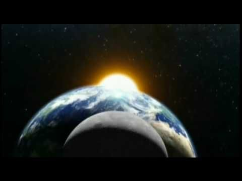 Genesis - Creation Story