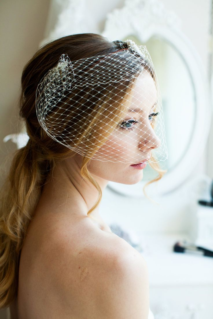 19 best wedding hair styles images on pinterest | wedding hair