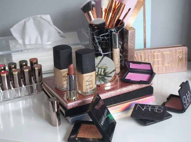 top-7-things-to-buy-from-mecca-cosmetica-maxima