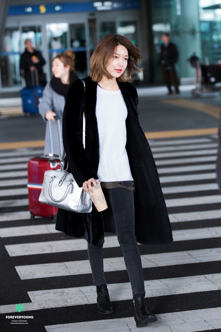 377 best choi soo young images on pinterest girls