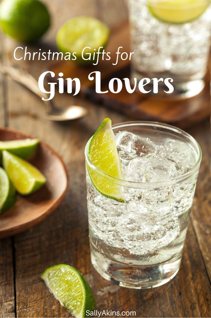 My Gift Guide for Gin Lovers has a wide selection of #Christmas #gifts suitable for the #gin fan in your life. It includes glasses, tours and (of course) a range of gins from distillers like The Lakes Distillery, Twisting Spirits, Edinburgh Gin and Sipsmiths. via @sallyakins