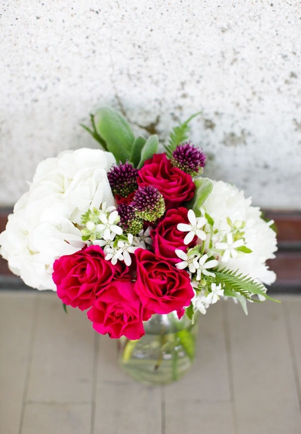 Small Rose and Peony BouquetBouquets Arrangements, Beautiful Flower, Flower Bouquets, Rose Bouquets, Flower Arrangements, Red Rose, Floral Arrangements, Peonies Bouquets, Bouquets Flower