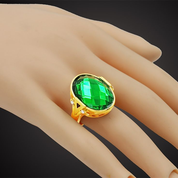 Best 25 Antique rings for sale ideas on Pinterest Vintage rings