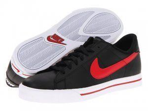 wholesale jordan shoes bulk,cheap wholesale jordan shoes from china,cheap  jordan shoes for kids,jordan sneakers wholesale
