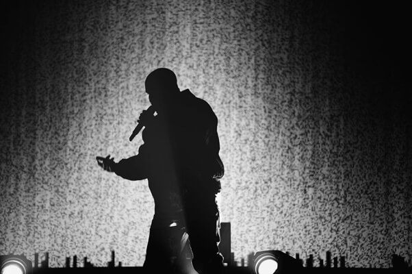 Drake Two Birds One Stone [New Song] Drake just shared three new songs from More Life and a remix with UK artist Santan Dave on episode 32 of OVO Sound Radio.
