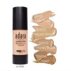 Base Adara Paris Super Cover 30ml