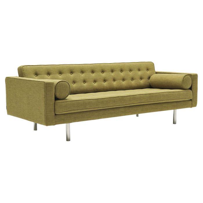 Marnate Sofa