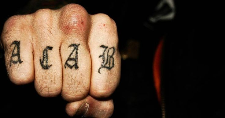 Prison tattoos. What do they mean? Though technically illegal in virtually all countries, prison tattooing is a tradition that transcends race, nationality, or affiliation. Virtually all long-term prisoners have some kind of prison-applied ink, with each tattoo containing intricate and codified mea...