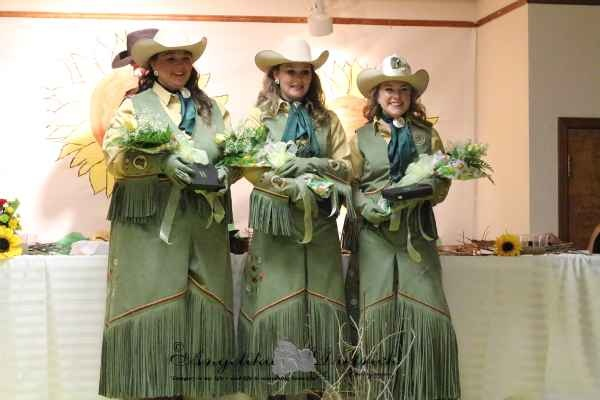 30 Best Chief Joseph Days 2014 Images On Pinterest Chief