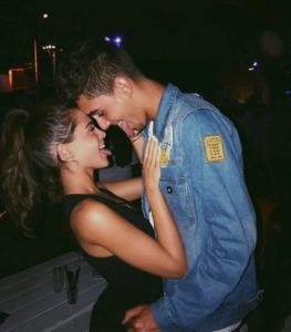 Relationship Goals Pictures