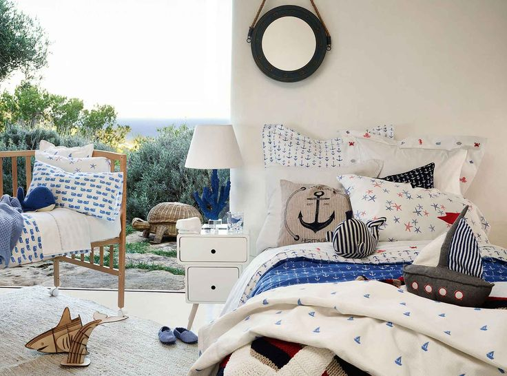 1000 ideas about zara home online on pinterest ikea for Zara home bedroom ideas