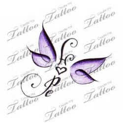Image result for Small Dragonfly Tattoos for Women Beautiful