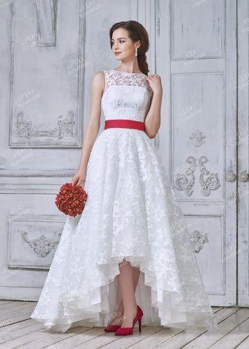 TB011Свадебное платье с рукавом, свадебное платье с открытой спиной