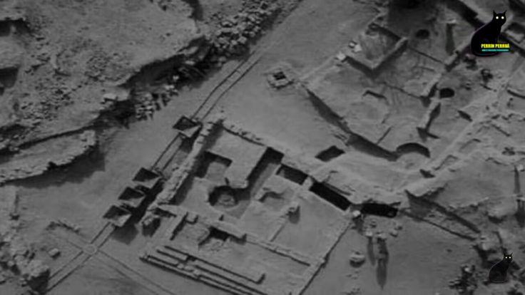 Ruinas en la Luna... Fotos tomadas por el Gobierno Chino