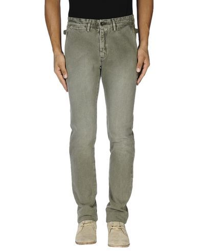 Prezzi e Sconti: #Nicwave pantalone uomo Verde militare  ad Euro 31.00 in #Nicwave #Uomo pantaloni pantaloni