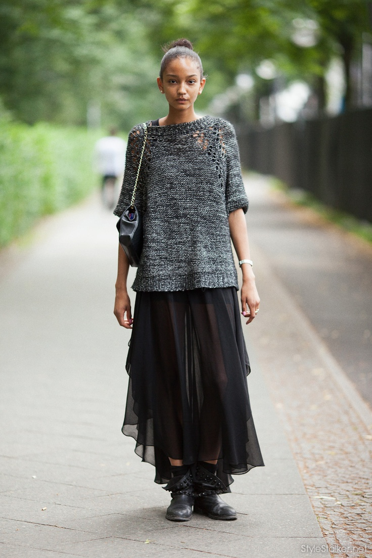 49 best German Street Style images on Pinterest | Fall ...