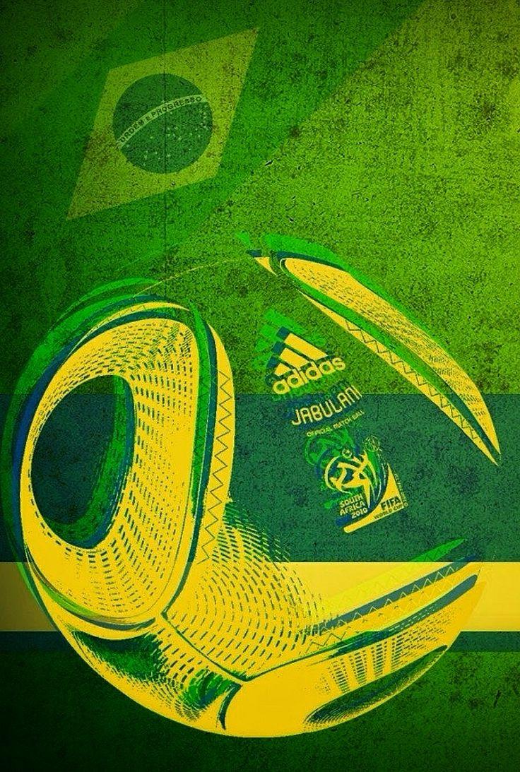 FIFA Brazil '14