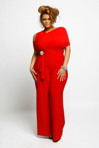 Affordable Women Jumpsuits Plus Size Fashion Overalls And