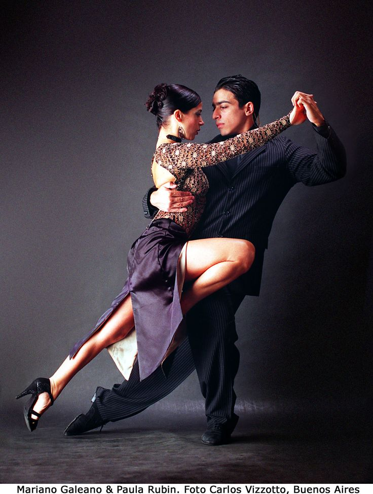 argentine tango Master the steps to the sensual and sophisticated argentine tango at arthur  murray dance studio in narberth and paoli, pennsylvania sign up today.
