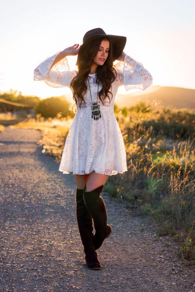 25 Best Ideas About Modern Hippie On Pinterest Modern Hippie Style Modern Hippie Fashion And