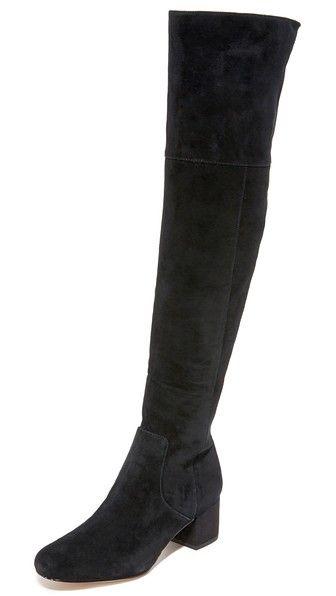 Sam Edelman Elina Tall Boots | SHOPBOP