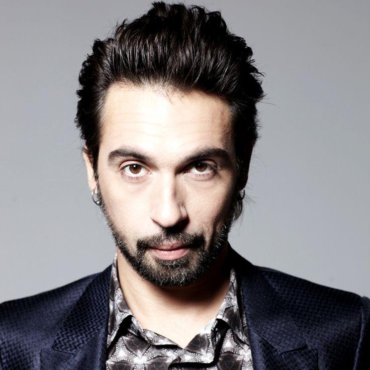 Intervista: Francesco Sarcina: far musica è raccontarsi senza vestiti, dandosi totalmente