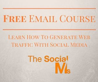 Free Email Course Learn Social Media Traffic Generation For Free!   #InternationalTravelReviews, _BE RESPECTFUL - Like Before you RePin _Sponsored by International Travel Reviews - World Travel Writers & Photographers Group. Clients hire us to write reviews documented by photos for our Travel, Tourism, & Historical Sites clients. Rick Stoneking Sr. Owner/Founder. Tweet us @ IntlReviews - Info@InternationalTravelReviews.com
