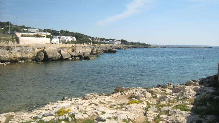 Fab Puglia (Apulia) - the wedding destination for  a chic, affordable wedding with us! x
