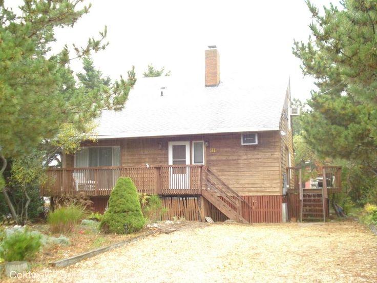 Houses Sold Bethany Beach De