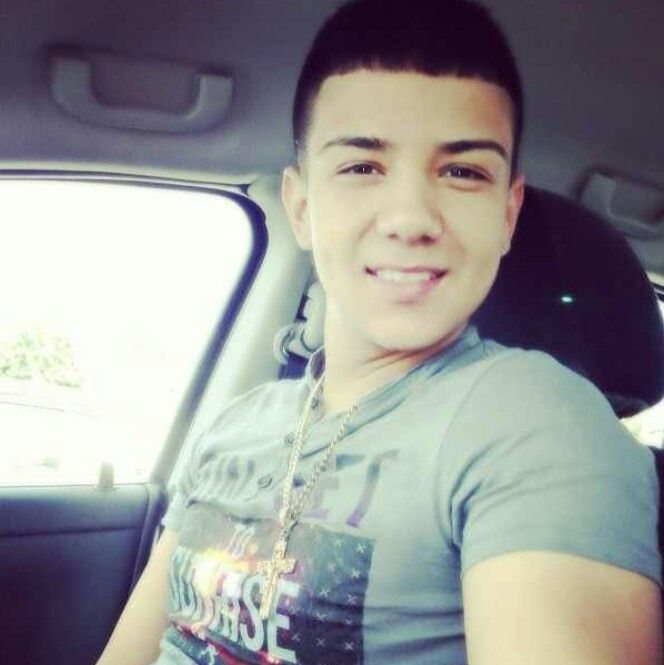 17 Best images about Luis Coronel on Pinterest | Hair ...