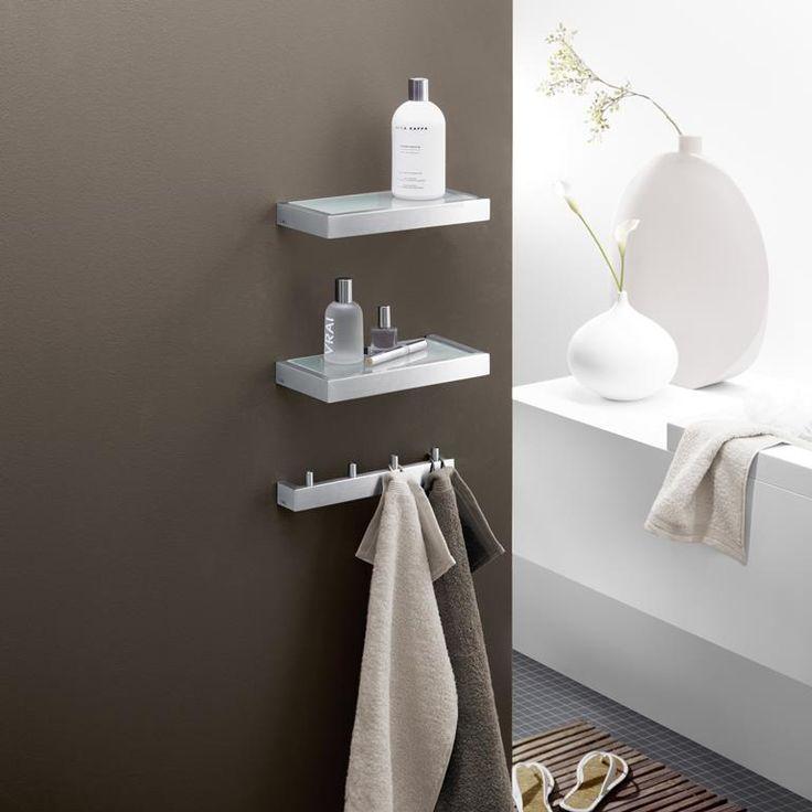 25+ beste ideeën over Badkamer planchet op Pinterest - Wc, Toilet ...