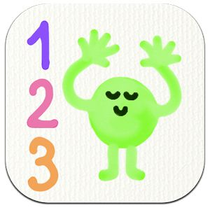 10 DEDOS es original, táctil, visual y muy divertida y pedagógica.  Esta basada en métodos Montessori y tiene en su haber un montón de premios de prestigio.  El objetivo es fácil, aprender los números del 1 al 10, lo novedoso es el método! Todos hemos empezado a contar con los dedos o a contar cosas que teníamos alrededor. Con esta app vuestros hijos pueden ir apoyando sus dedos en la pantalla para comprender mejor el concepto que se esconde detrás de cada cifra. PRECIO: 1, 79 €