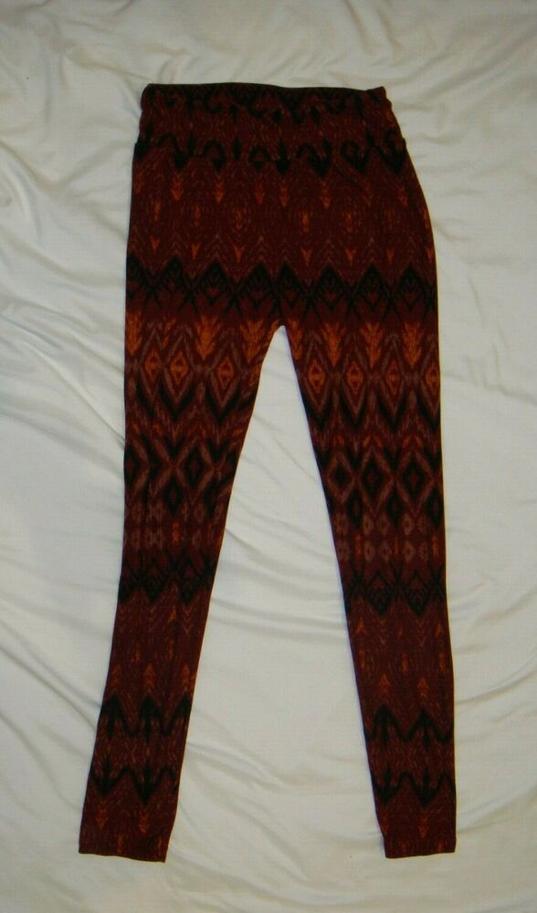 0486a81077ce7 LuLaRoe Women's Leggings one size Red/Diamond #fashion #clothing #shoes  #accessories