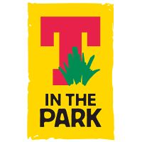 T IN THE PARK 2014 - Comedy acts confirmed for 2014 include: Russell Kane, Lee Nelson's Well Good Festival Hangover Cure, Andrew Maxwell, John Cooper Clarke, The Ginge, The Geordie and The Geek, Gary Little, Iain Stirling and more. Tickets available --> http://www.allgigs.co.uk/view/artist/51301/T_In_The_Park.html