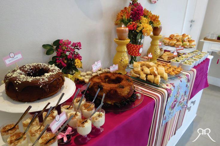 casa de chá da tarde - Pesquisa Google