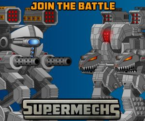 Super Mechs – games Super Mechs flash game https://supermechss.wordpress.com/2016/07/19/super-mechs-games-super-mechs-flash-game/ #Super_Mechs #supermechs #super_mechs_2 #super_mechs_hacked #super_mechs_game #super_mechs_3