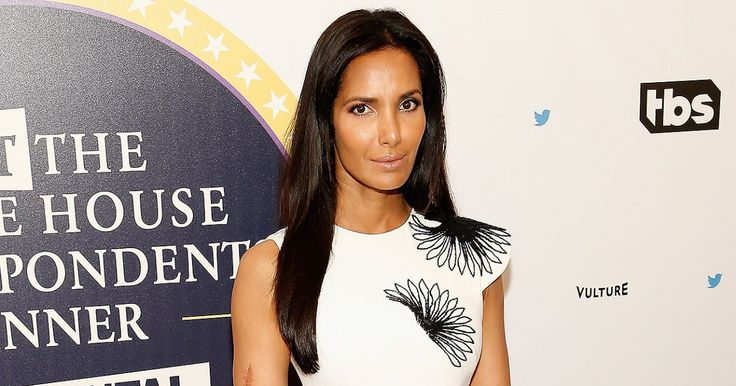 Teamsters Threatened Padma Lakshmi and Hurled Racist Insults as They Protested Top Chef, Producer Testifies