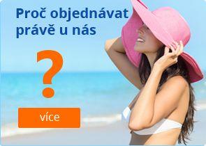 Bezvacestovani.cz | online prodejce zájezdů od cca 300CK za skvělé ceny. | Specialista na internetový prodej.